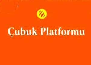 Çubuk Platformu Genel Kurulu