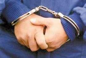 Kazan patlamasında 5 tutuklama