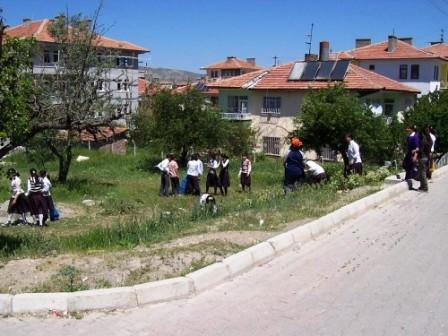 Temiz Sular Temiz Türkiye
