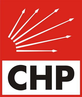 CHP tarihi zaferi yargıya götürüyor!