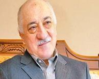 Gülen,100 entelektüel arasında birinci oldu