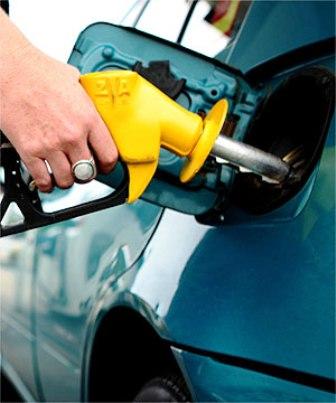 Petrol kendi rekorunu bile kırıyor