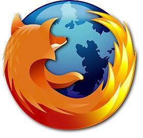 Firefoxtan dünya rekoru!