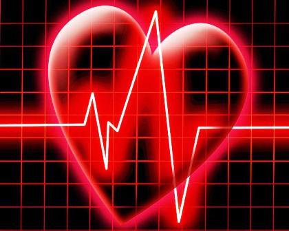 Kalp Krizi Sırasında Bunları Yapın!