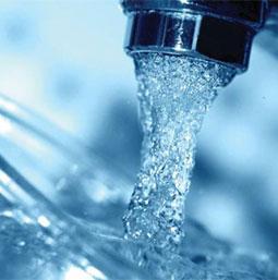 Yukarı Çavundurda Su Sorununa Çözüm
