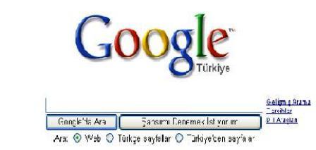 Google hizmetin suyunu çıkardı