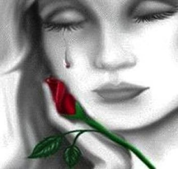 Aşk acısı çekenlere 10 ipucu