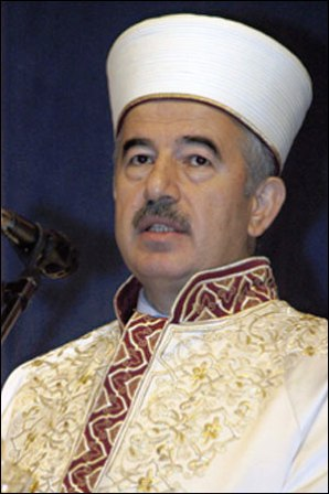 İslam Dünyasına Tek Takvim Önerisi