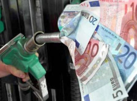 Petrol fiyatları 146 doları aştı