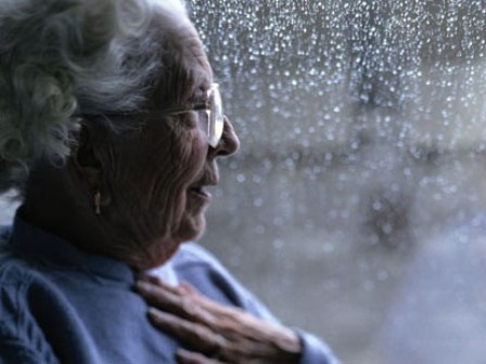 Alzheimer hastaları için umut ışığı