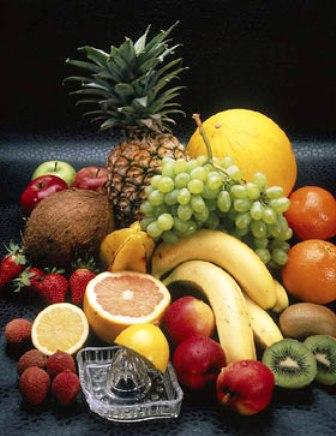 Hayati öneme sahip besinler