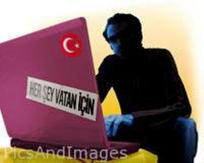 Türk hackerlar, ABye saldırdı