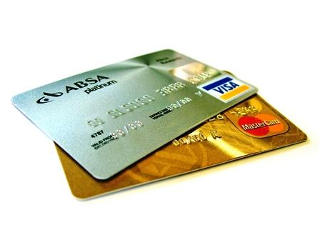 Kredi kartlarının ek nimetleri var