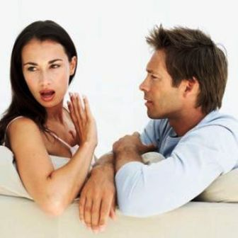 Erkeklere özel günleri unutturan gen