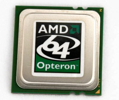 AMDden dünya rekoru