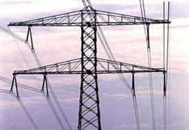 Yine elektrikte kesinti var