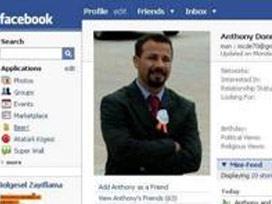 Facebooktaki yeni özellikler