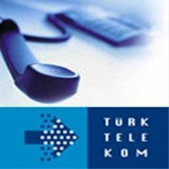 Türk Telekom ZAM YAPTI