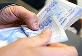 Sıfır faizli kredi başvuruları bugün başladı