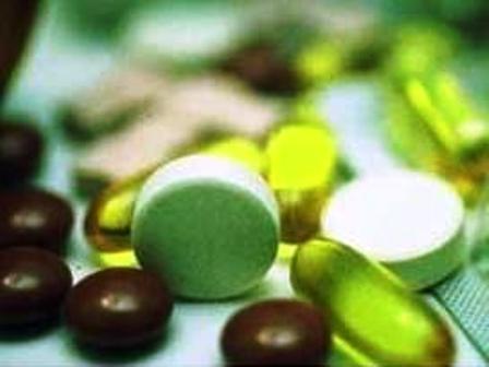 Zindelik veren vitaminlere dikkat!