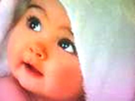 Yeni doğan bebeklerle fazla temastan kaçının