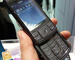 Elektronikte devrim: Kablosuz şarj