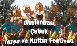 Festival Görüntüleri