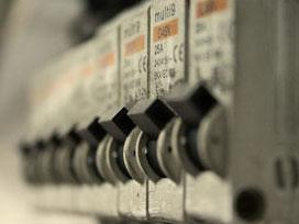 Elektriğe yüzde 15 zam göründü