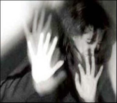 10 kadından 8i şiddet kurbanı
