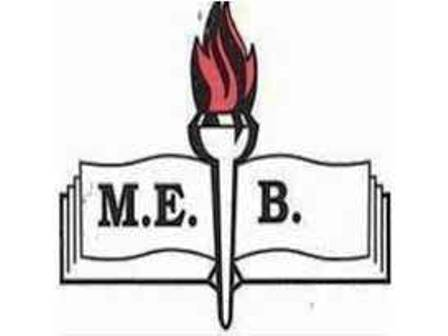 MEB, katsayı önerisini yalanladı