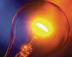 Çubukta Elektrik Kesintisi