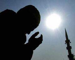 Dualarımız niye kabul olmuyor?