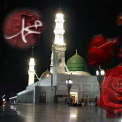 Efendimiz ramazanın son on gününü nasıl değerlendirirdi?