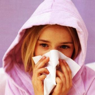 Kasıma kadar grip aşınızı yaptırın