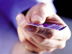 Kredi kartında büyük kaos!