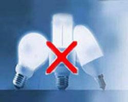 İki Gün Elektrik Kesintisi Var