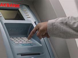 Akbank hesabı olanlar tehlikede!
