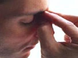 Erkekler anti deprasan ilaçlara dikkat!