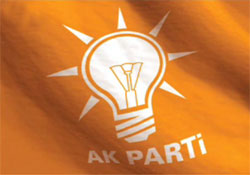 AK Partinin adaylardan alacağı para