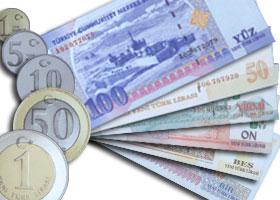 Kredi borçlularına müjdeli haber
