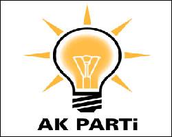 AKPden belediyelere tüketim uyarısı!