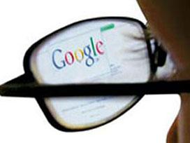 Googledan görüntülü haberleşme ve tercüme hizmeti
