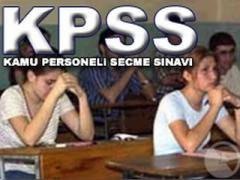 KPSS sonuçları açıklandı ama ya sonrası?