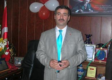 Tuğluca nın Mahkemesi 14 Ekime Ertelendi