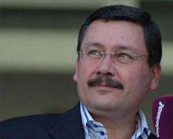 AKPde Gökçeki devirme hesapları