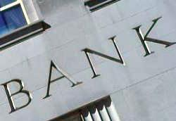 Bankada Hesabı Olanlar Dikkat!