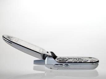 Telefonunuz Her An Kapanabilir!