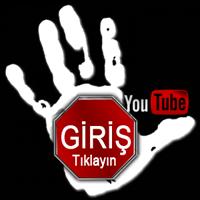 Youtubea Erişimi Çubuk Sulh Ceza Mahkemesi engelledi