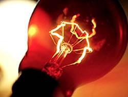 Elektrikte indirim müjdesi