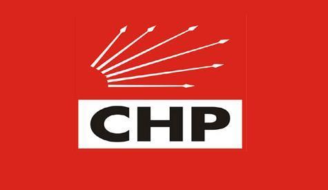Çubukta CHP kongresi olaylı geçti